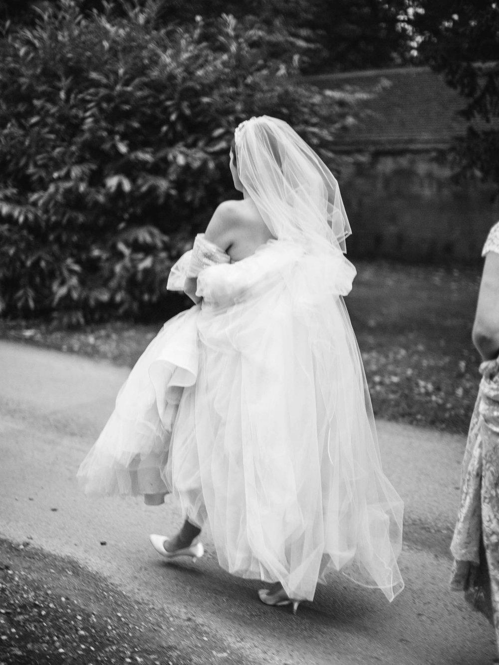 Amy O'Boyle Photography- Destination & UK Fine Art Film Wedding Photographer- Stoneleigh Abbey Wedding-66.jpg