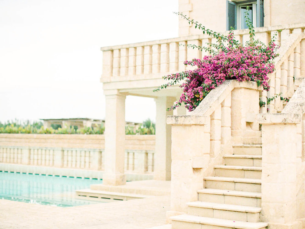Amy O'Boyle Photography- Destination & UK  Italy Fine Art Film Wedding Photographer- Borgo Egnazia Wedding-1.jpg