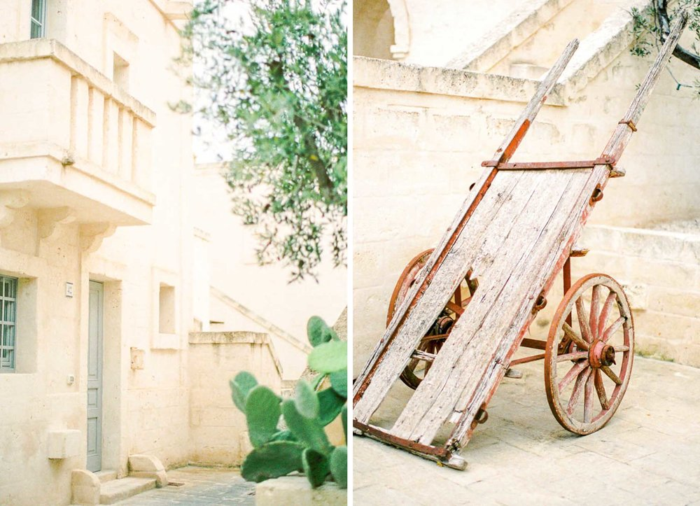 Amy O'Boyle Photography- Destination & UK Italy Fine Art Film Wedding Photographer- Borgo Egnazia Wedding 5.jpg