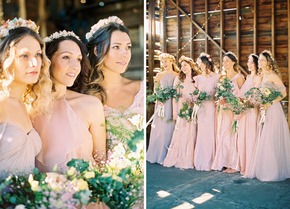 Amy O'Boyle Photography- Destination & UK Fine Art Film Wedding Photographer- TH&TH Bridesmaid Dress Shoot 8.jpg