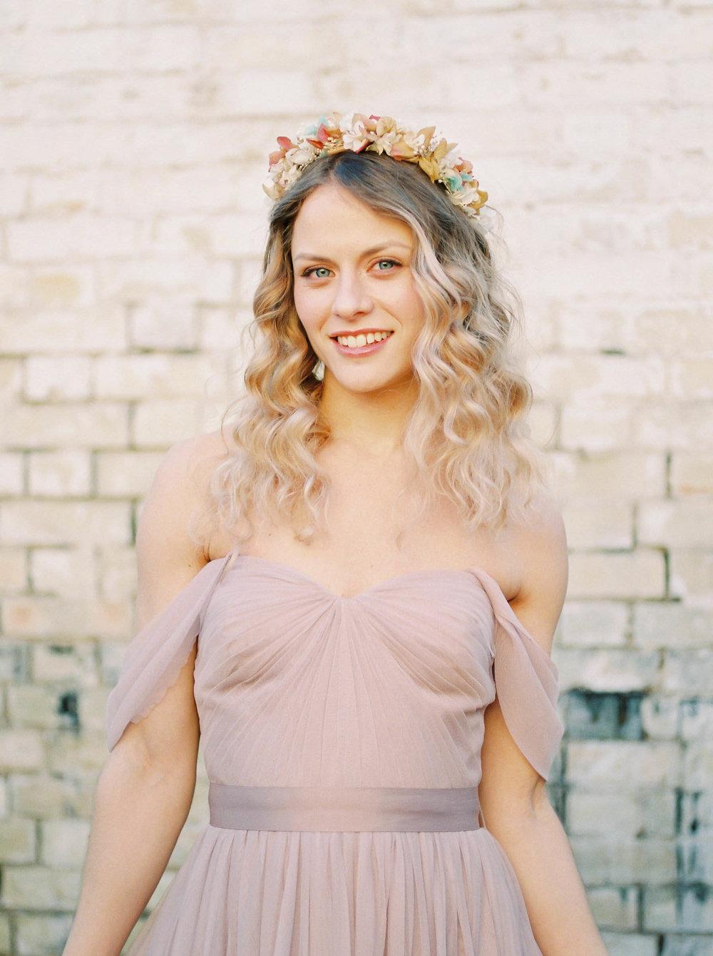 Amy O'Boyle Photography- Destination & UK Fine Art Film Wedding Photographer- TH&TH Bridesmaid Dress Shoot-1.jpg