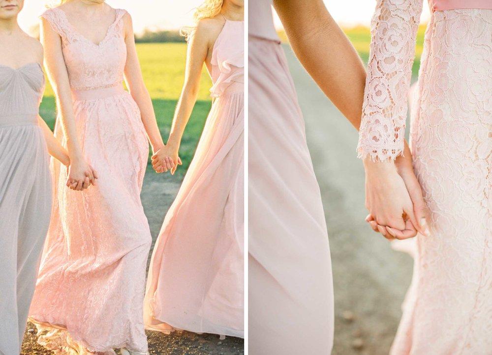 Amy O'Boyle Photography- Destination & UK Fine Art Film Wedding Photographer- TH&TH Bridesmaid Dress Shoot 4.jpg