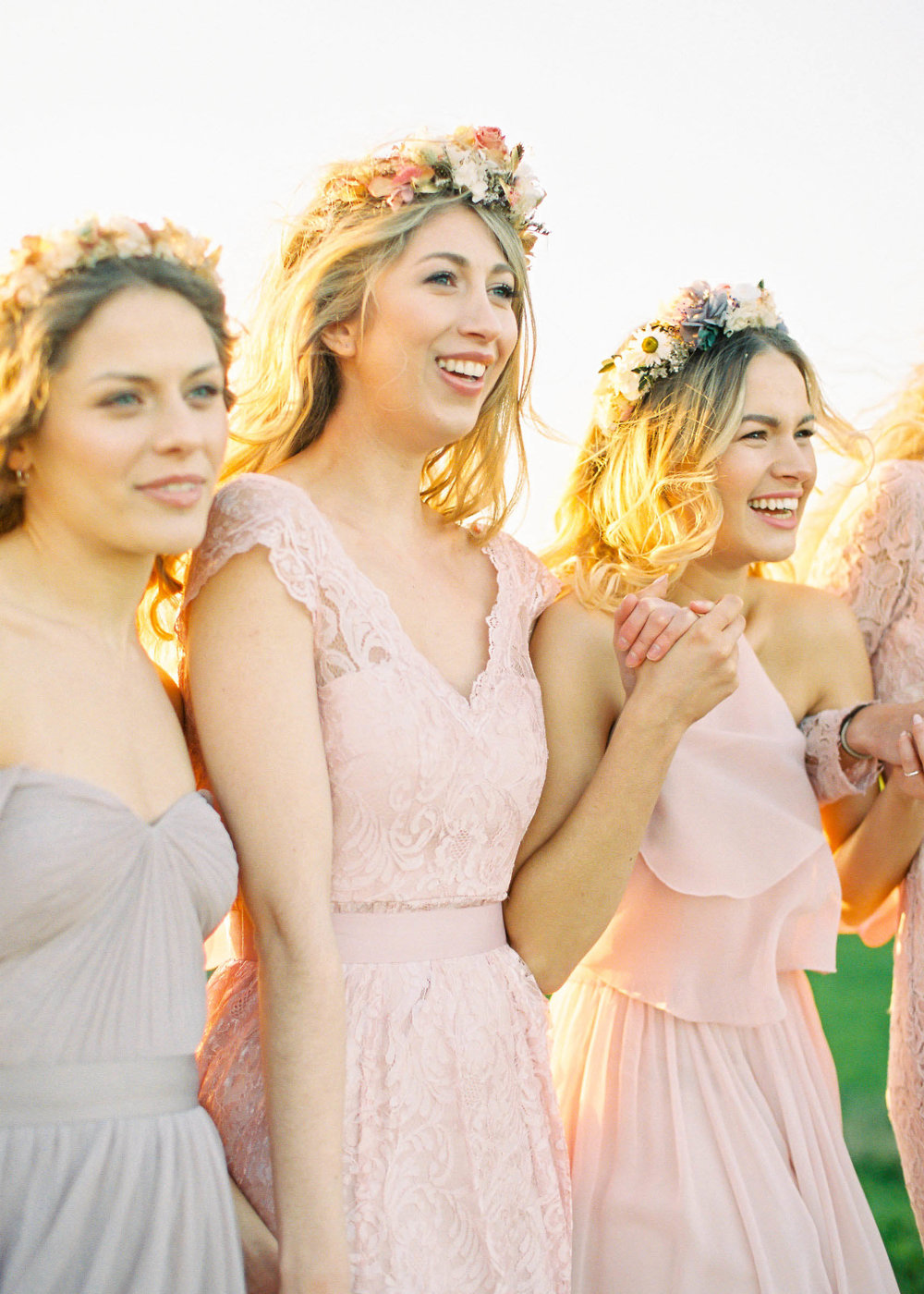 Amy O'Boyle Photography- Destination & UK Fine Art Film Wedding Photographer- TH&TH Bridesmaid Dress Shoot-2.jpg