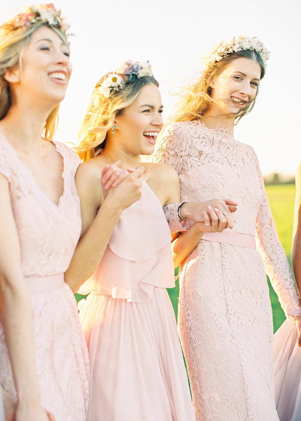 Amy O'Boyle Photography- Destination & UK Fine Art Film Wedding Photographer- TH&TH Bridesmaid Dress Shoot-4.jpg