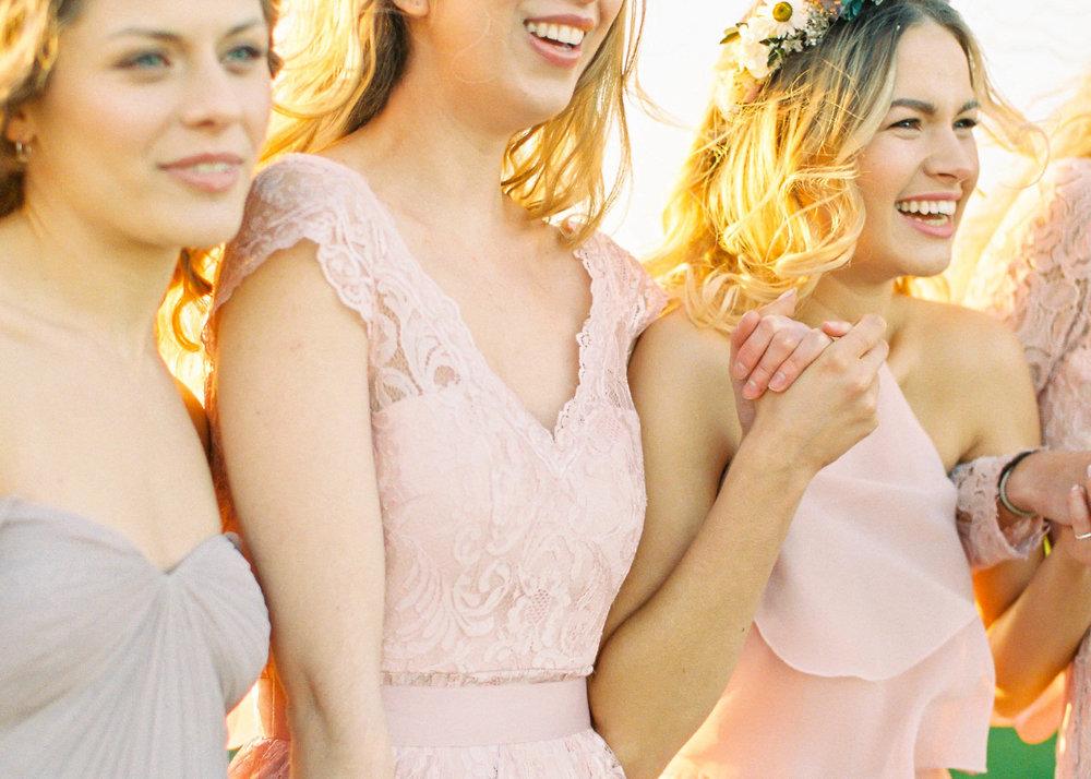 Amy O'Boyle Photography- Destination & UK Fine Art Film Wedding Photographer- TH&TH Bridesmaid Dress Shoot-5.jpg