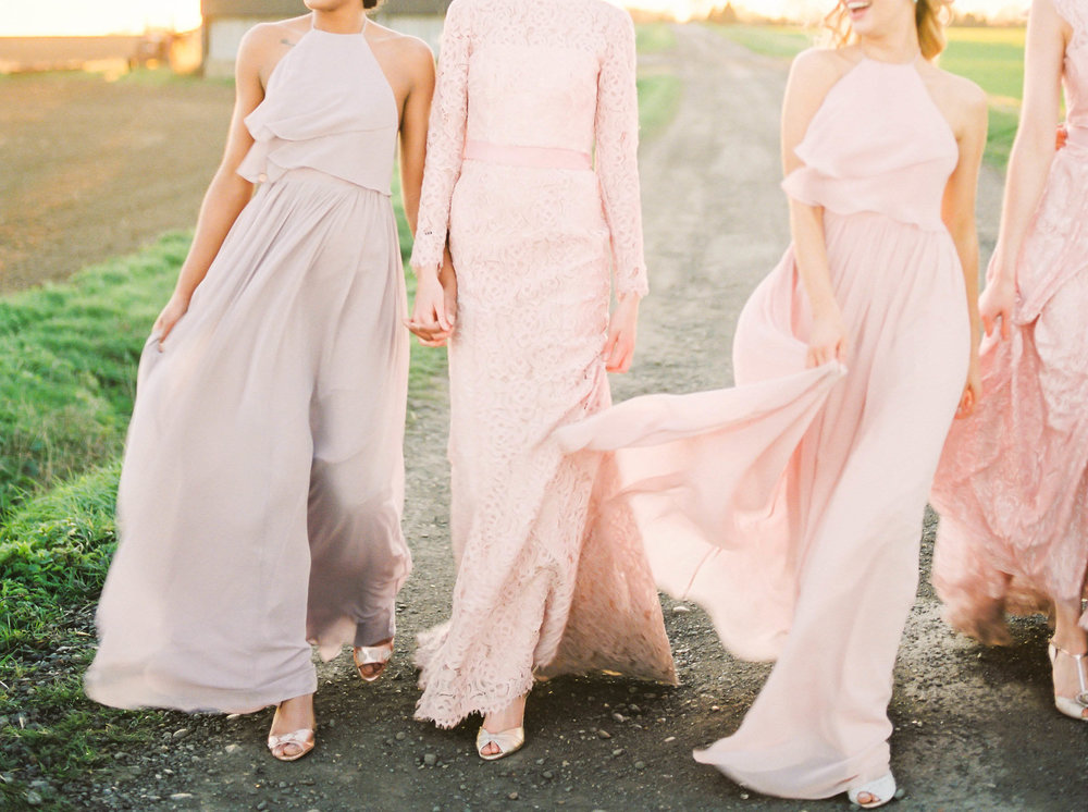 Amy O'Boyle Photography- Destination & UK Fine Art Film Wedding Photographer- TH&TH Bridesmaid Dress Shoot-13.jpg