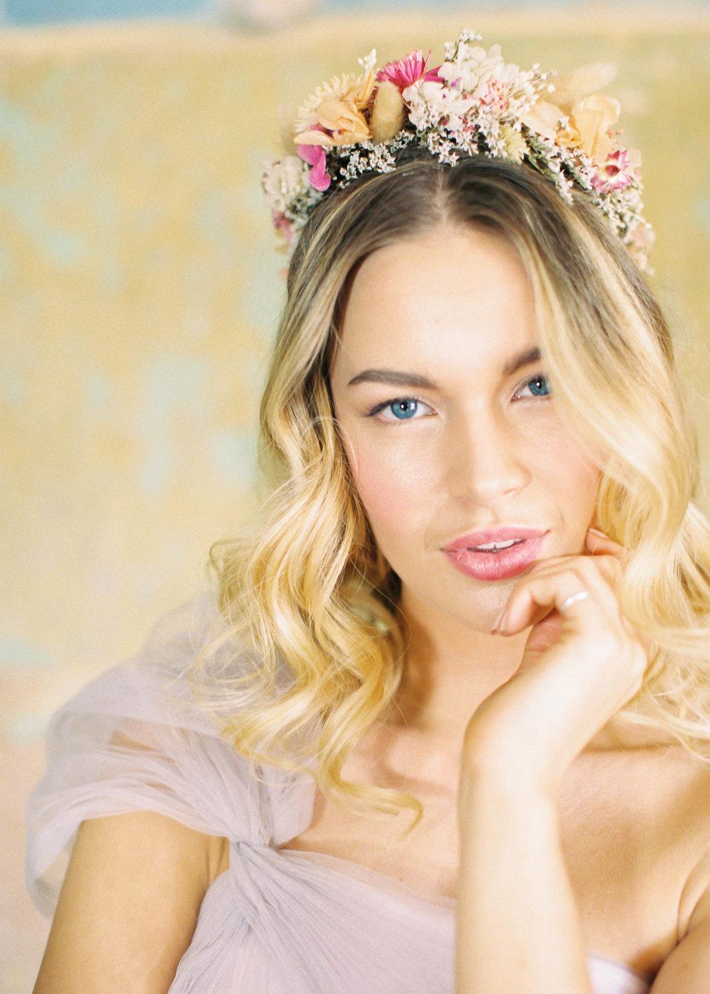 Amy O'Boyle Photography- Destination & UK Fine Art Film Wedding Photographer- TH&TH Bridesmaid Dress Shoot-11.jpg