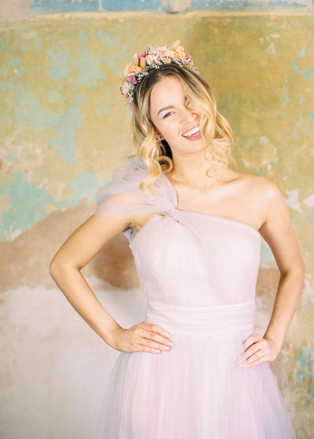Amy O'Boyle Photography- Destination & UK Fine Art Film Wedding Photographer- TH&TH Bridesmaid Dress Shoot-14.jpg