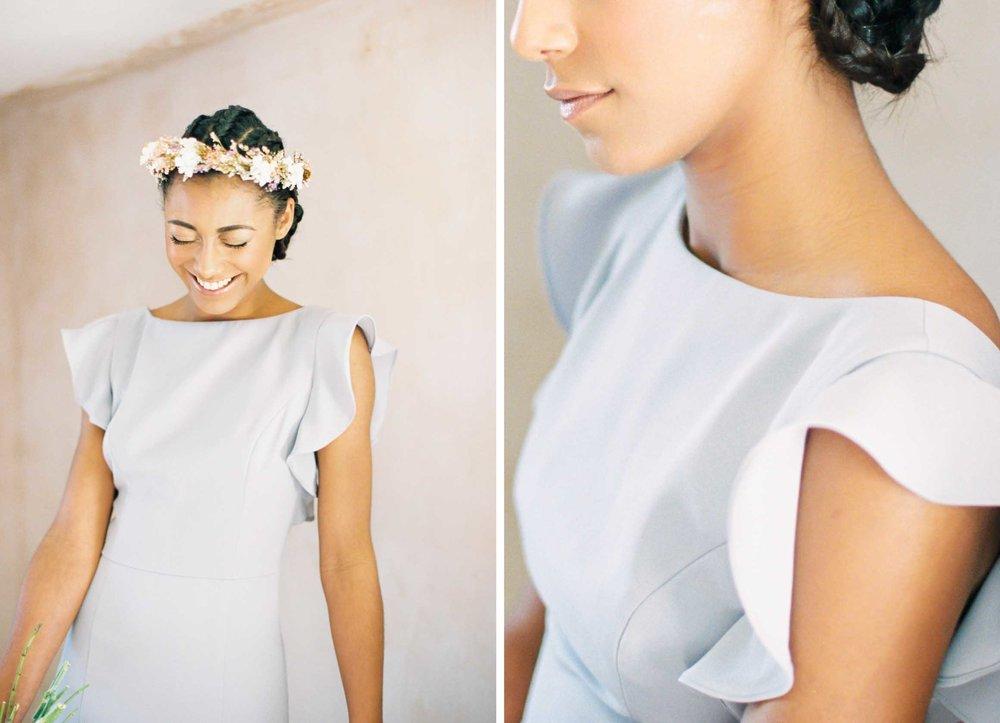 Amy O'Boyle Photography- Destination & UK Fine Art Film Wedding Photographer- TH&TH Bridesmaid Dress Shoot.jpg