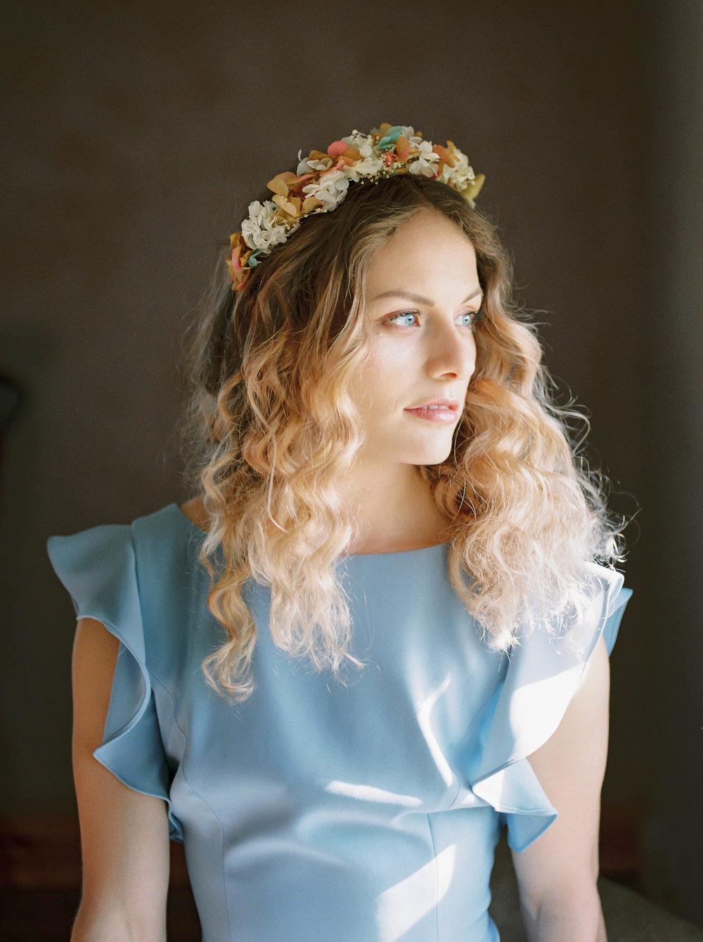 Amy O'Boyle Photography- Destination & UK Fine Art Film Wedding Photographer- TH&TH Bridesmaid Dress Shoot-100.jpg
