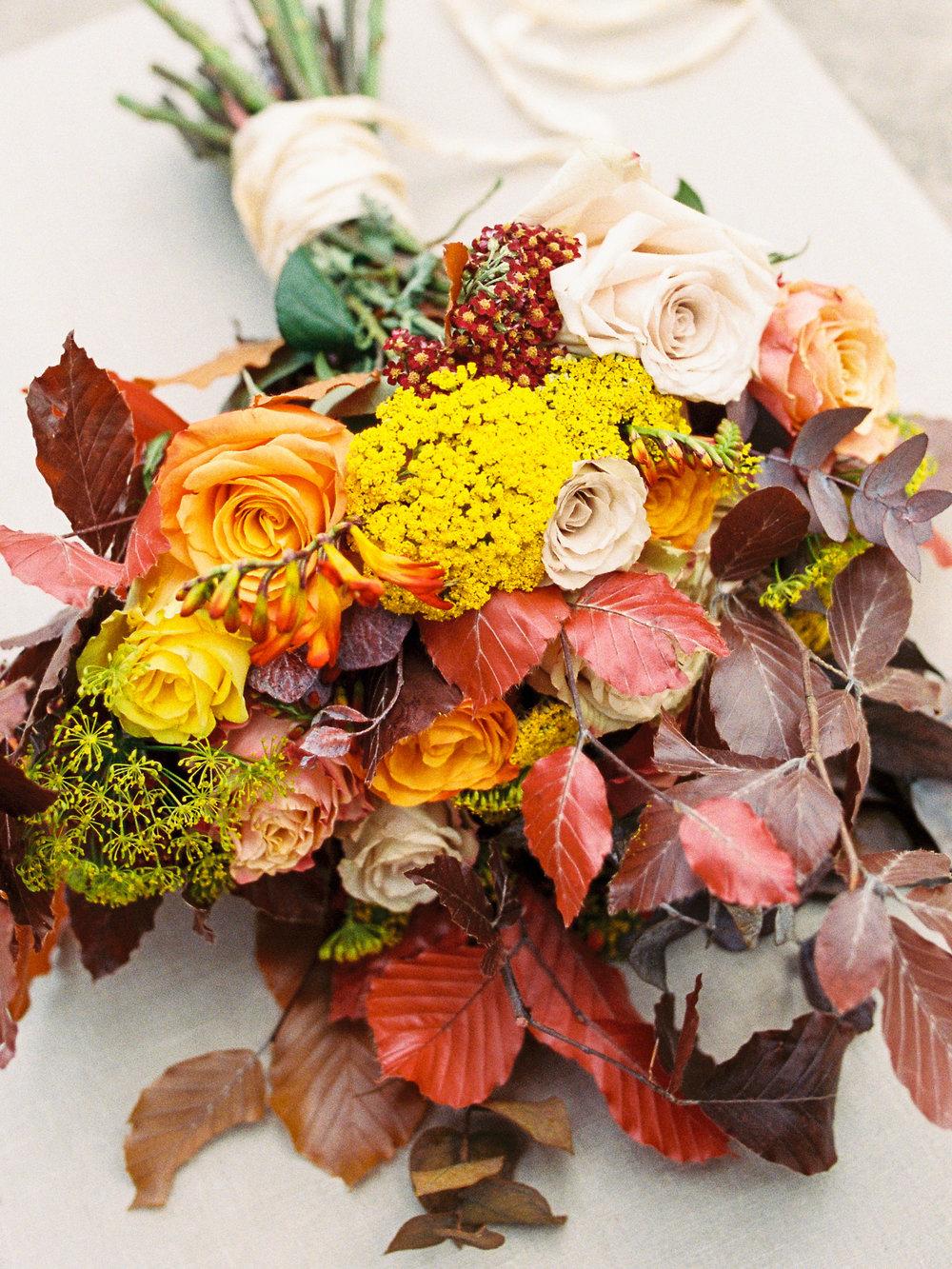 Amy O'Boyle Photography- Destination & UK Fine Art Film Wedding Photographer- The Pergola and Hill Garden Wedding-55.jpg