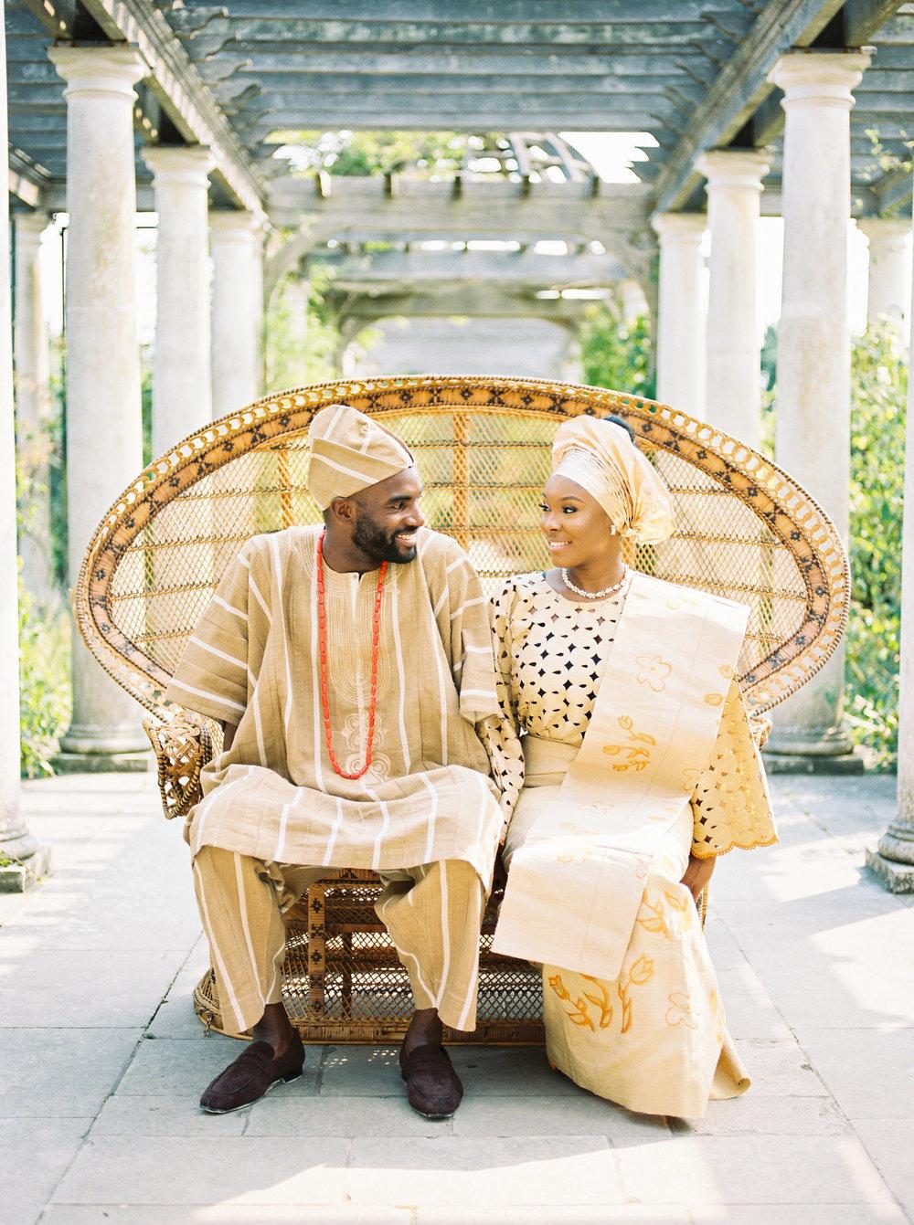 Amy O'Boyle Photography- Destination & UK Fine Art Film Wedding Photographer- The Pergola and Hill Garden Wedding-37.jpg