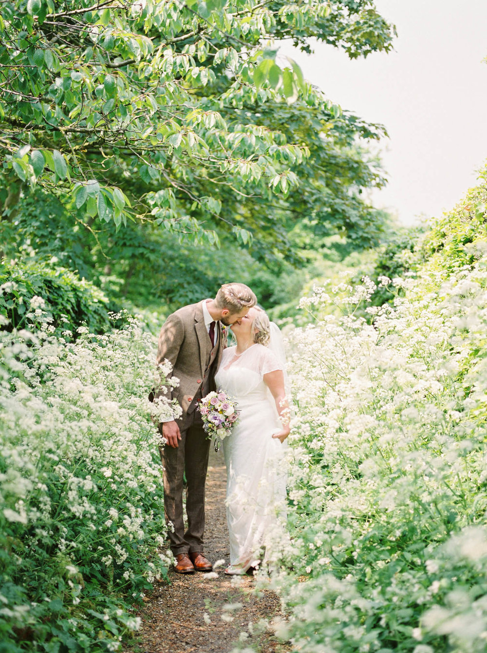 Amy O'Boyle Photography- Destination & UK Fine Art Film Wedding Photographer-6.jpg