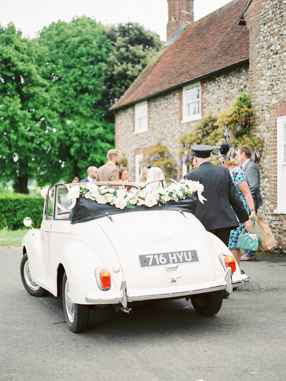 Amy O'Boyle Photography- Destination & UK Fine Art Film Wedding Photographer-15.jpg