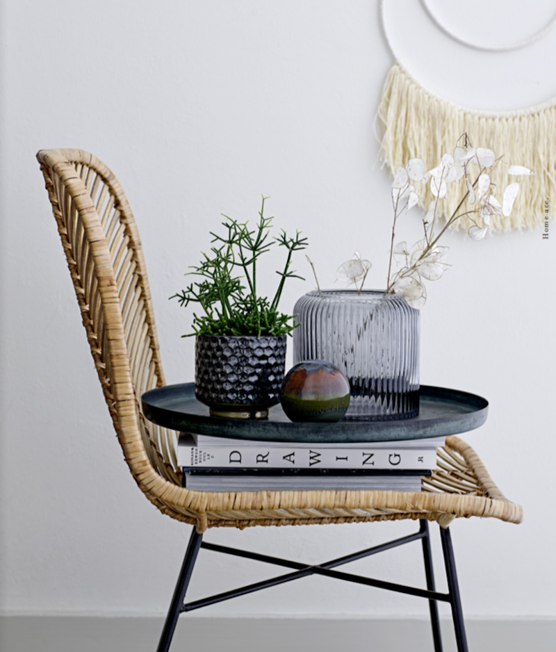 Living: Everyday Home Inspiration From The Bloomingville U2014 A Girl U0026 Her  Wardrobe