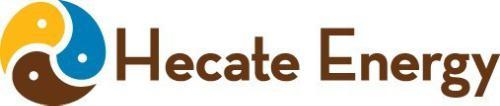 hecate.jpg