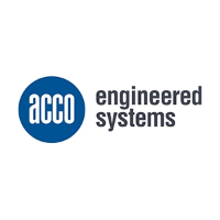 acco engineered systems.png