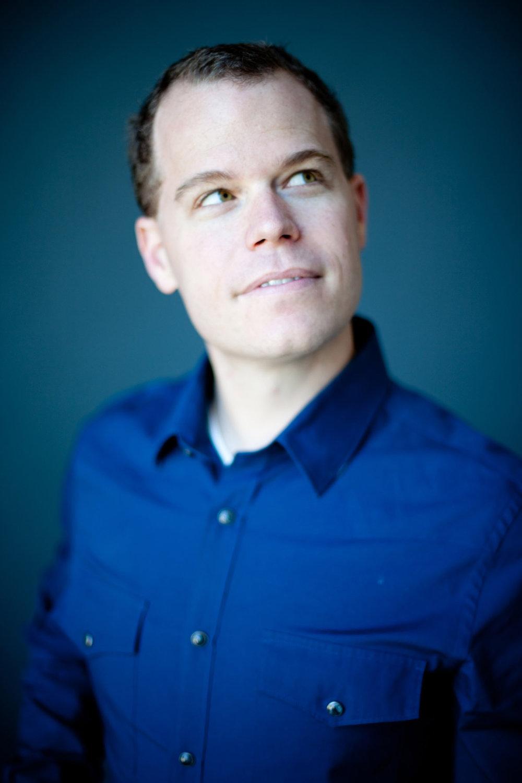 Matt-Marcy-Headshot-Blue-Shirt.jpg