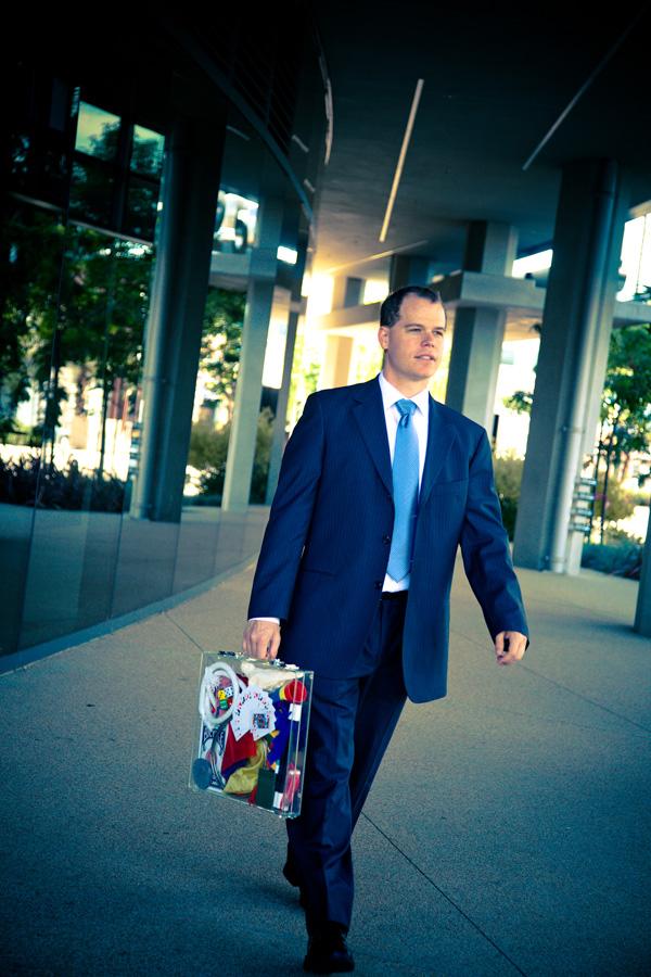 briefcasewalking.jpg