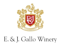 GALLO-logo.jpg
