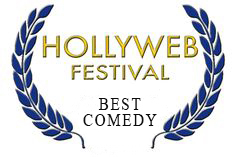 Hollyweb-Best-Comedy.jpg