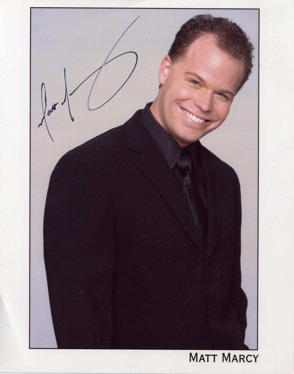 Matt-Marcy-Autograph.jpg