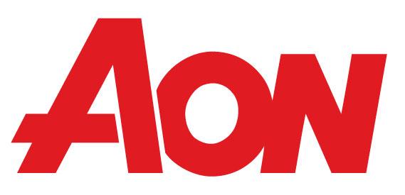 aon_logo.jpg