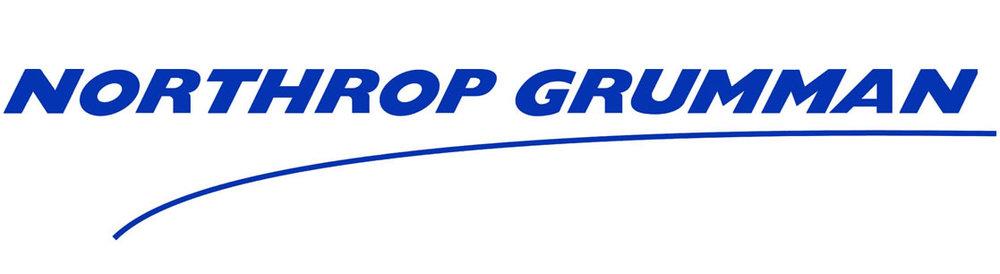 Northrop-Grumman-Logo-Aerospace.jpg