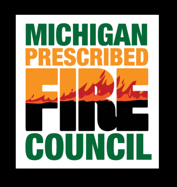 Michigan Prescribed Fire Council