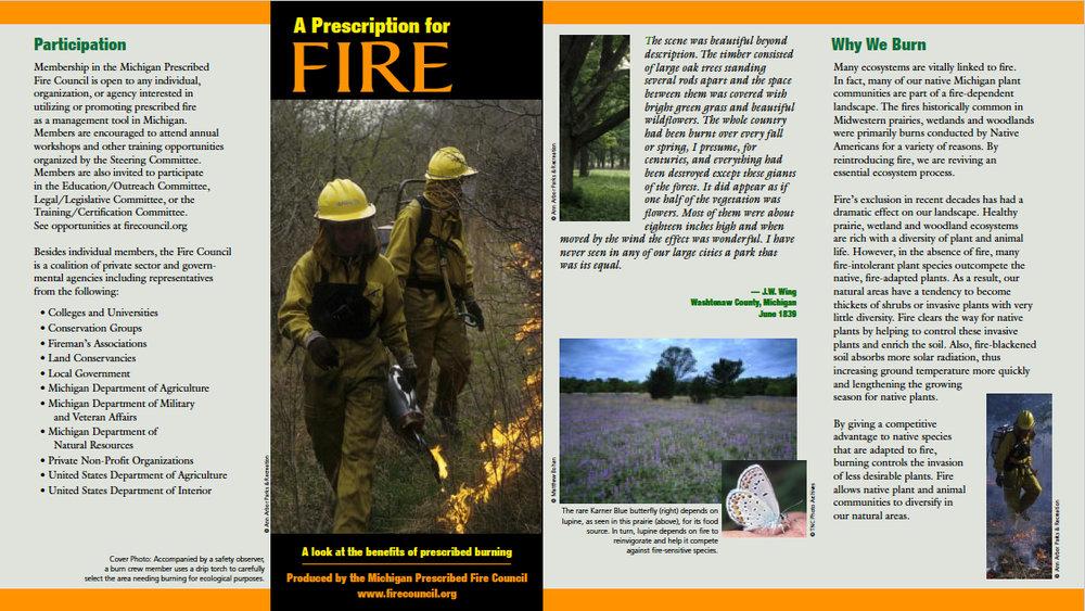 BrochureSide1.jpg