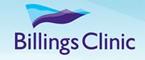 billings_clinic.jpg