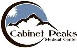 cabinet_peaks.jpg