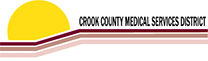 crook_county.jpg