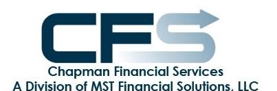 New CFS MST Logo.jpg