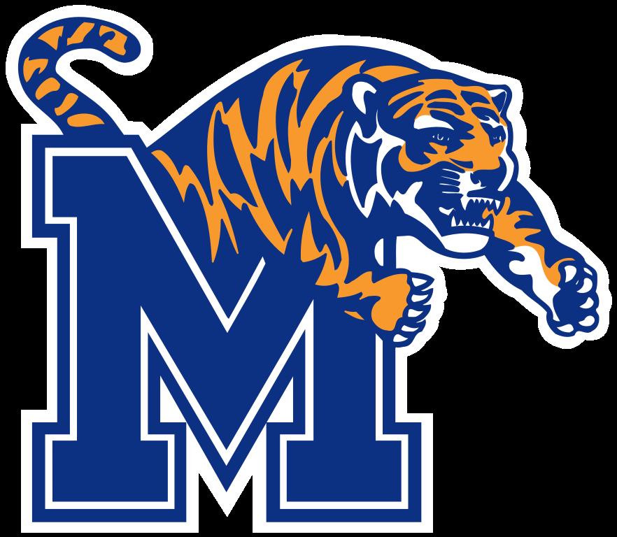 882px-Memphis_Tigers_logo.png