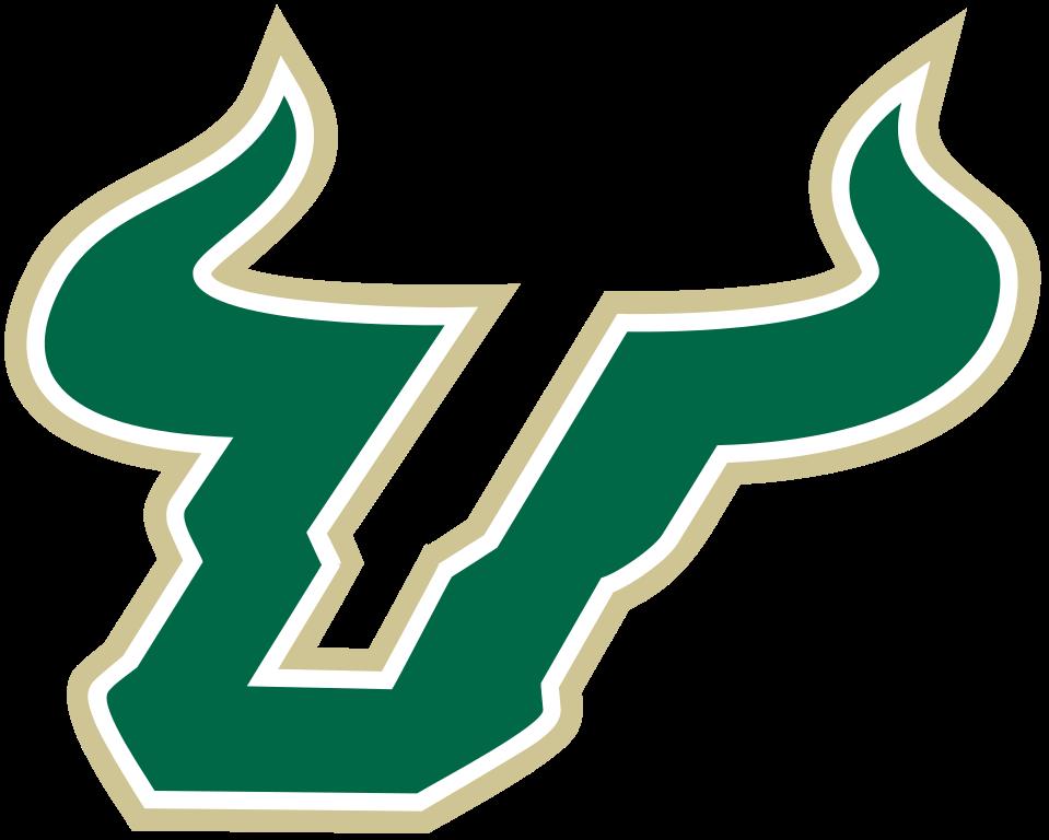 959px-South_Florida_Bulls_logo.png