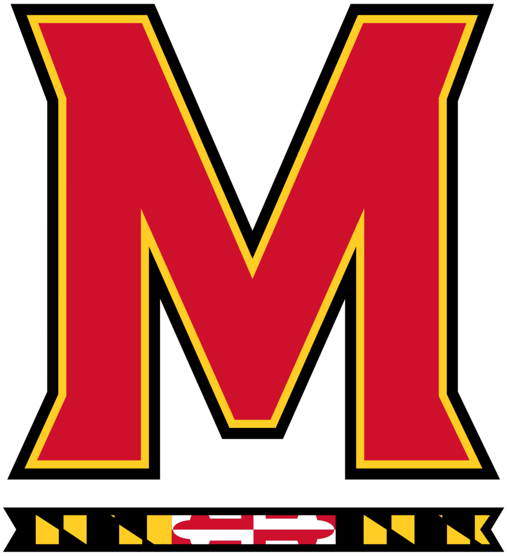 1200px-Maryland_Terrapins_logo.png