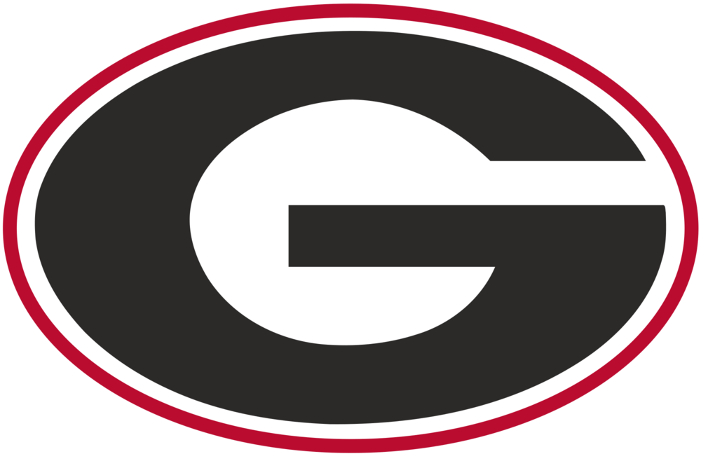 2000px-Georgia_Athletics_logo.png