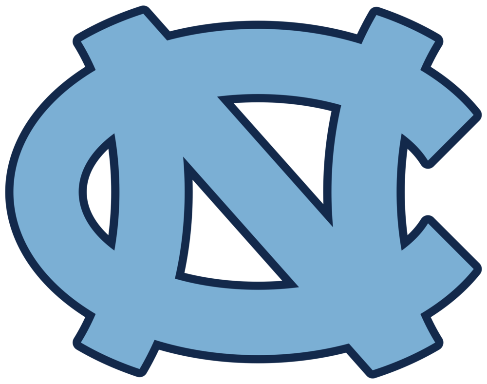 2000px-North_Carolina_Tar_Heels_logo.png