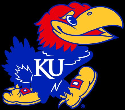 kansas-jayhawks-logo.png