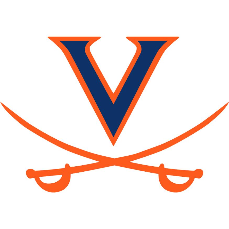 virginia-logo.png