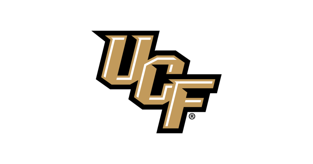 ucf-knights.png