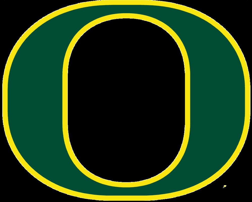 2012_Oregon.png