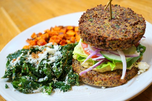 quinoa-burger-640x425.jpg