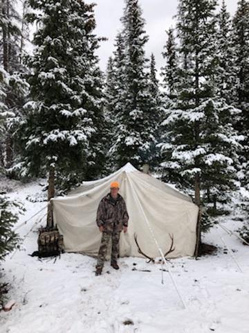 drop elk camp.JPEG