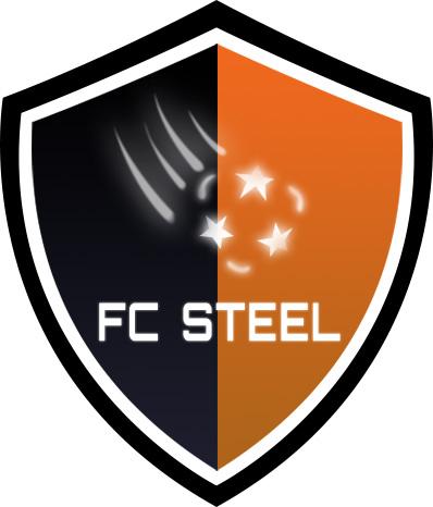 FCSTEEL_Logo.jpg