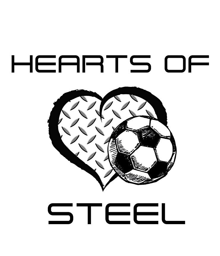 Hearts of Steel Logo.jpg