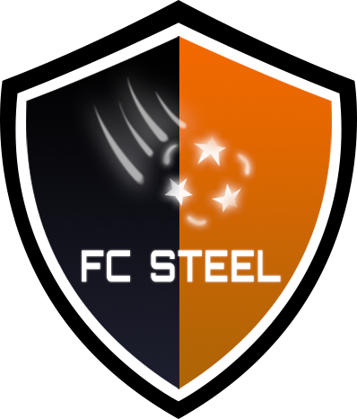 FCSTEEL_Logo_Small_Web.png