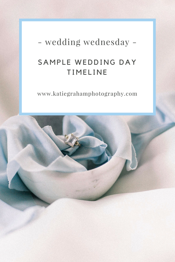 wedding_sample_timeline_wedding_photography_jamestown_new york_katie graham photography_destination_wedding_blog_post