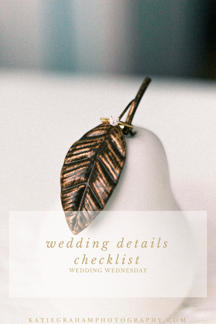 Katie_graham_photography_wedding_wedensday_wedding_photography_wedding_details_checklist_freebie_blog_jamestown_ny_destination_wedding_photographer